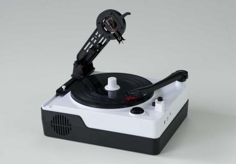 grabadora-de-vinilos-instant-record-cutting-machine-la-gran-travesia-radio-free-rock
