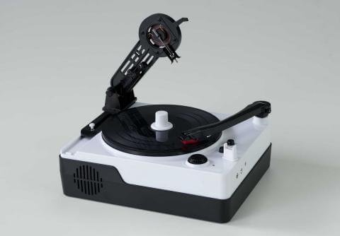 grabadora-de-vinilos-instant-record-cutting-machine