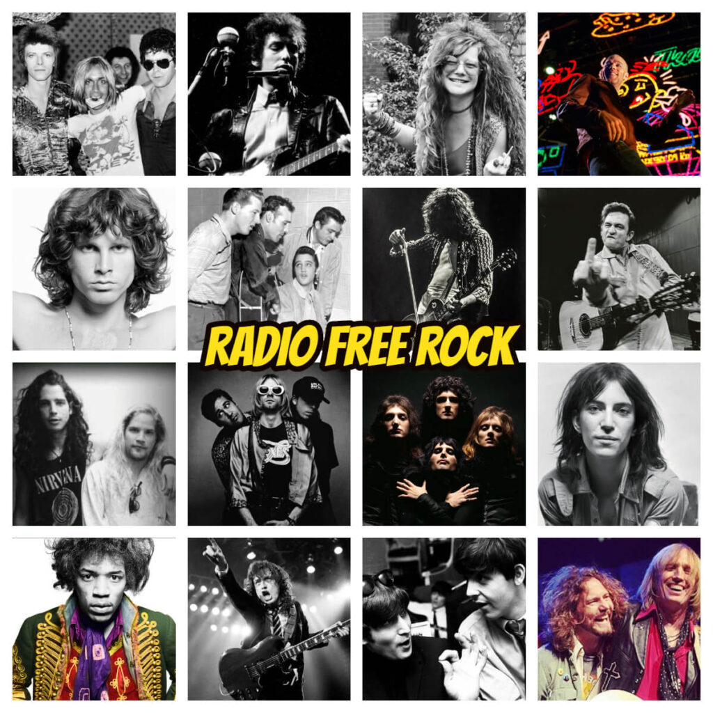 radio_free_rock_1000_mejores_discos_la_gran_travesia