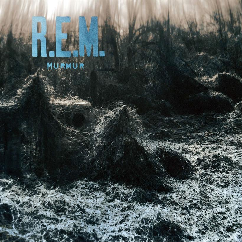 REM-Murmur