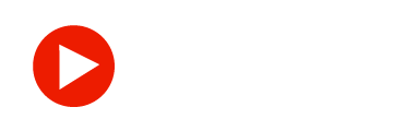 Escucha Radio Free Rock