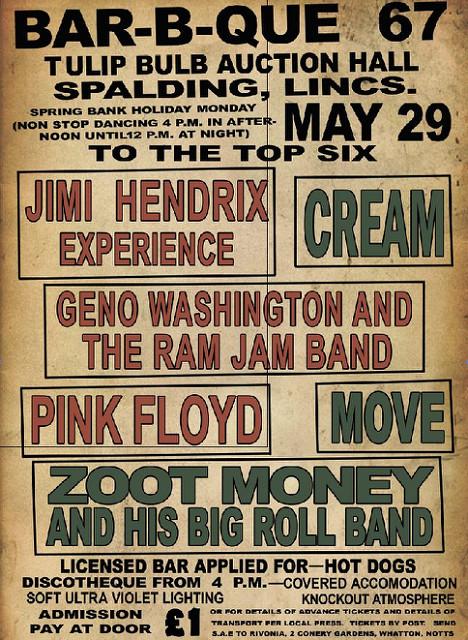 bar-b-que-1967-jimi-hendrix-pink-floyd-cream