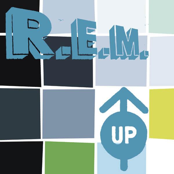 rem-up