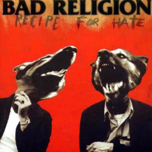 Bad_Religion-Recipe_For_Hate-la_gran_travesia-radio_free_rock
