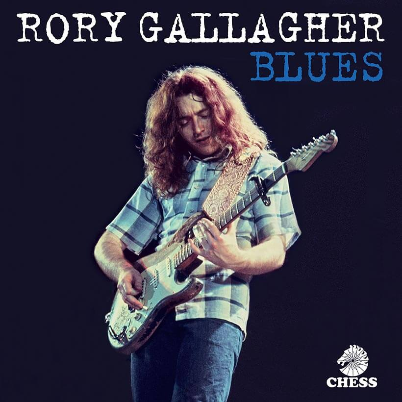 Rory_Gallagher-The_Blues_album-la_gran_travesia-radio_free_rock