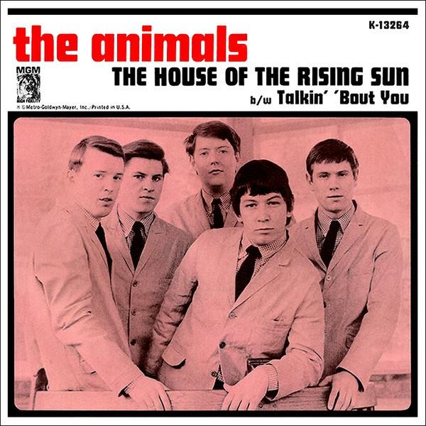 The_Animals-The_House_Of_The_Rising_Sun-la_gran_travesia-radio_free_rock