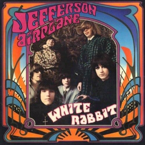 White_Rabbit-Jefferson_Airplane-La_gran_travesia-radio_free_rock