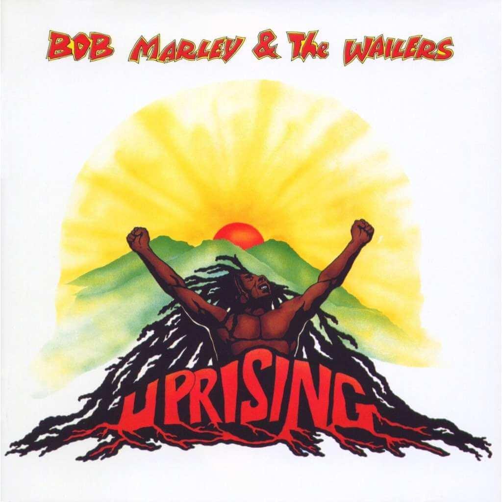 bob_marley-uprising-la_gran_travesia-radio_free_rock