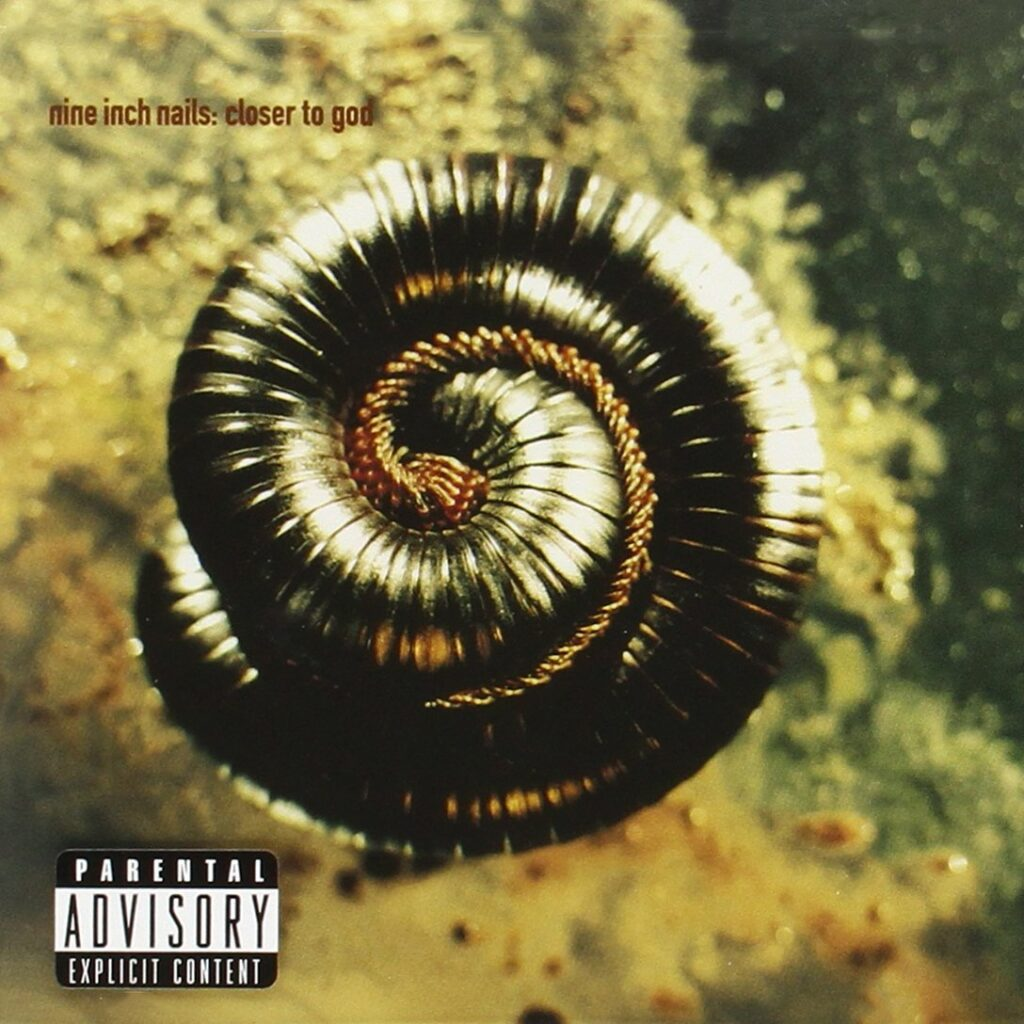 nine-inch-nails-closer
