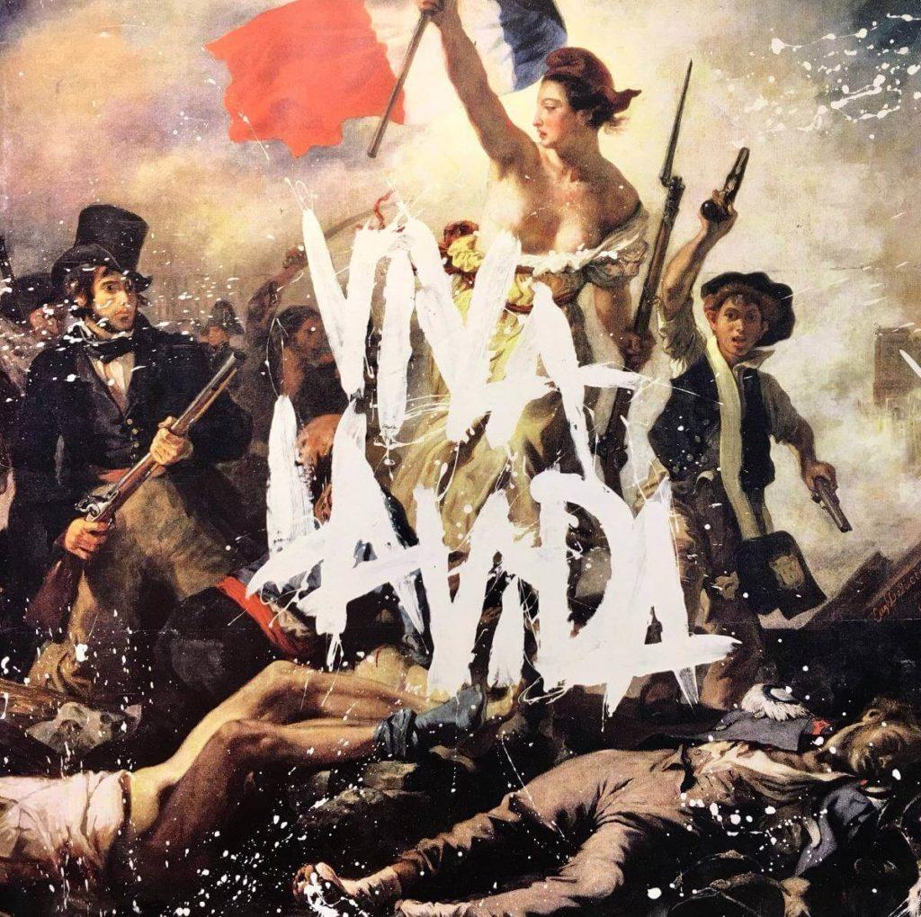 coldplay-viva_la_vida-la_gran_travesia-radio_free_rock