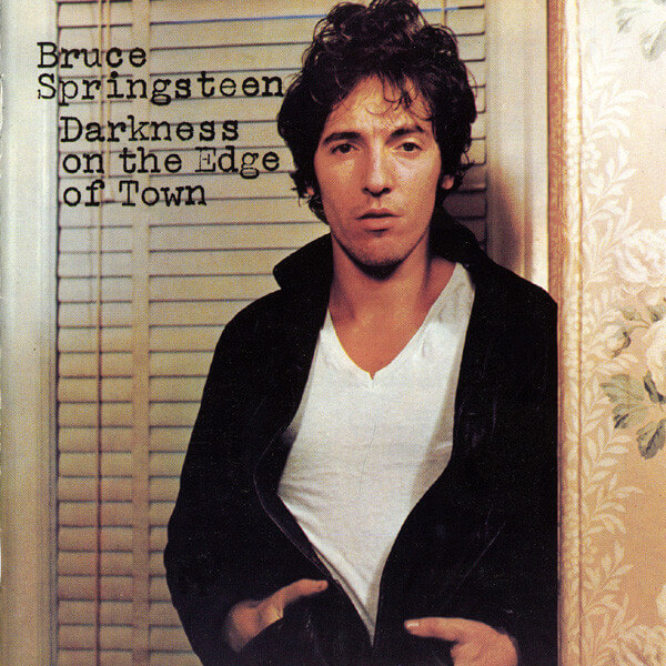 darkness_on_the_edge_of_town-Bruce_springsteen-la_gran_travesia-radio_free_rock