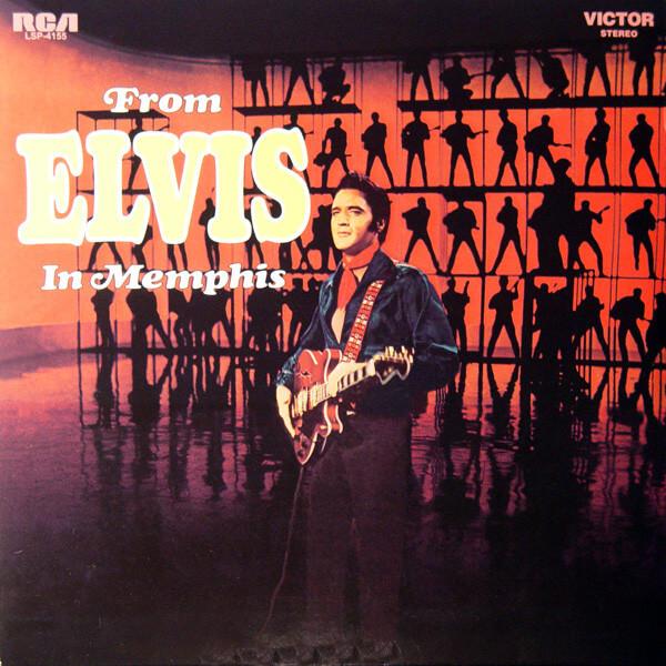 elvis_presley-from_elvis_in_memphis-la_gran_travesia-radio_free_rock