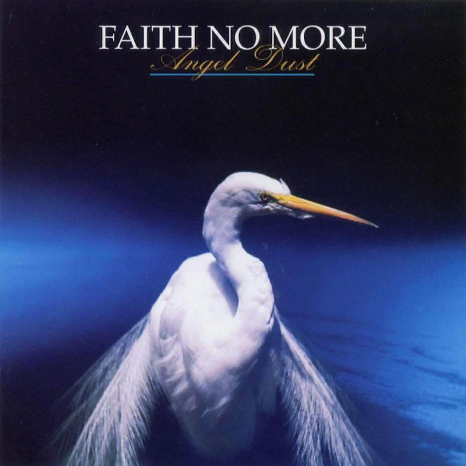 faith_no_more-angel_dust-la_gran_travesia-radio_free_rock