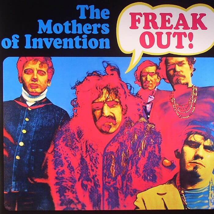 freak_out-frank_zappa_and_the_mothers_of_invention-la_gran_travesia-radio_free_rock
