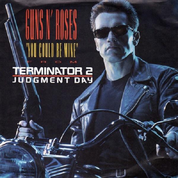 guns_n_roses-you_could_be_mine_terminator-la_gran_travesia-radio_free_rock
