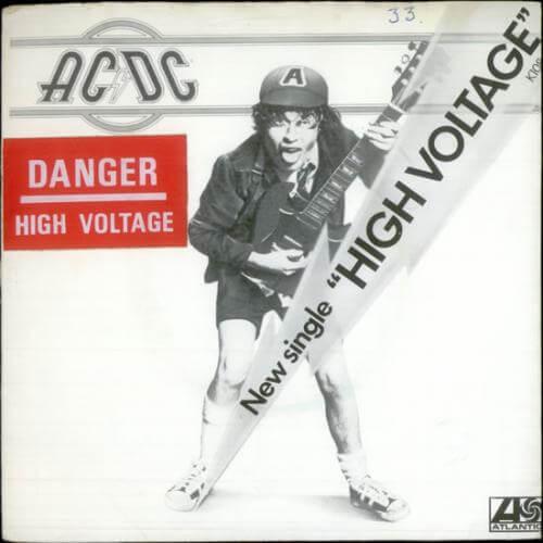 high_voltage-acdc-la_gran_travesia-radio_free_rock