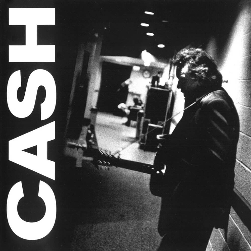 johnny-cash-american-recordings-solitary-man