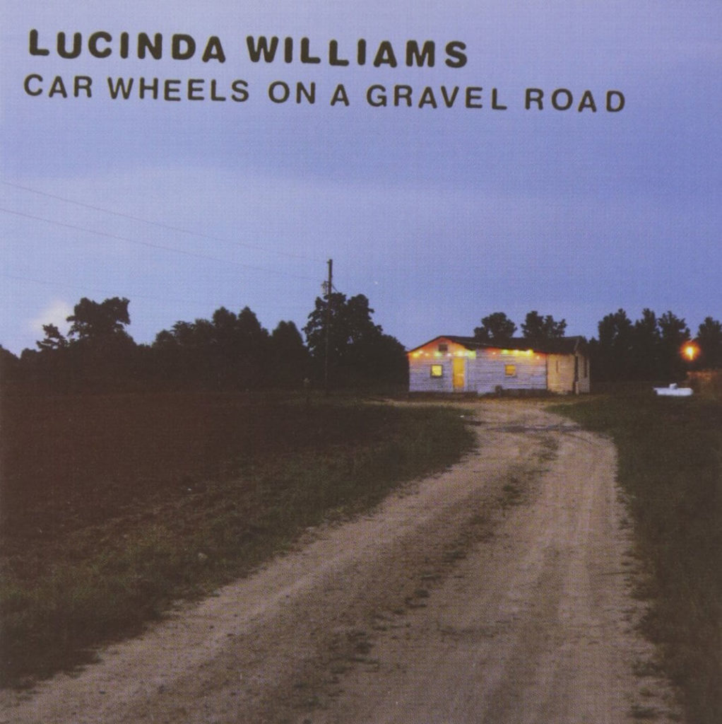 lucinda_williams-car_wheels_on_a_gravel_road-la_gran_travesia-radio_free_rock
