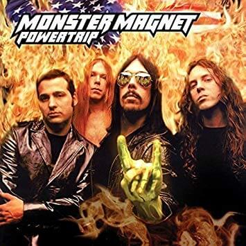 monster-magnet- powertrip
