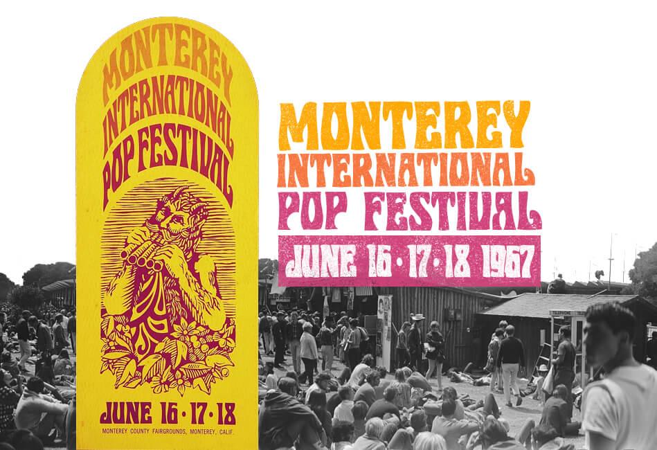 monterey_festival_1967-la_gran_travesia-radio_free_rock