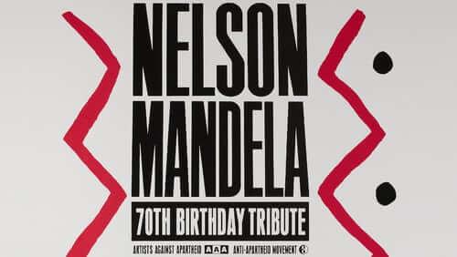 nelson_mandela_tribute_concert-la_gran_travesia-radio_free_rock