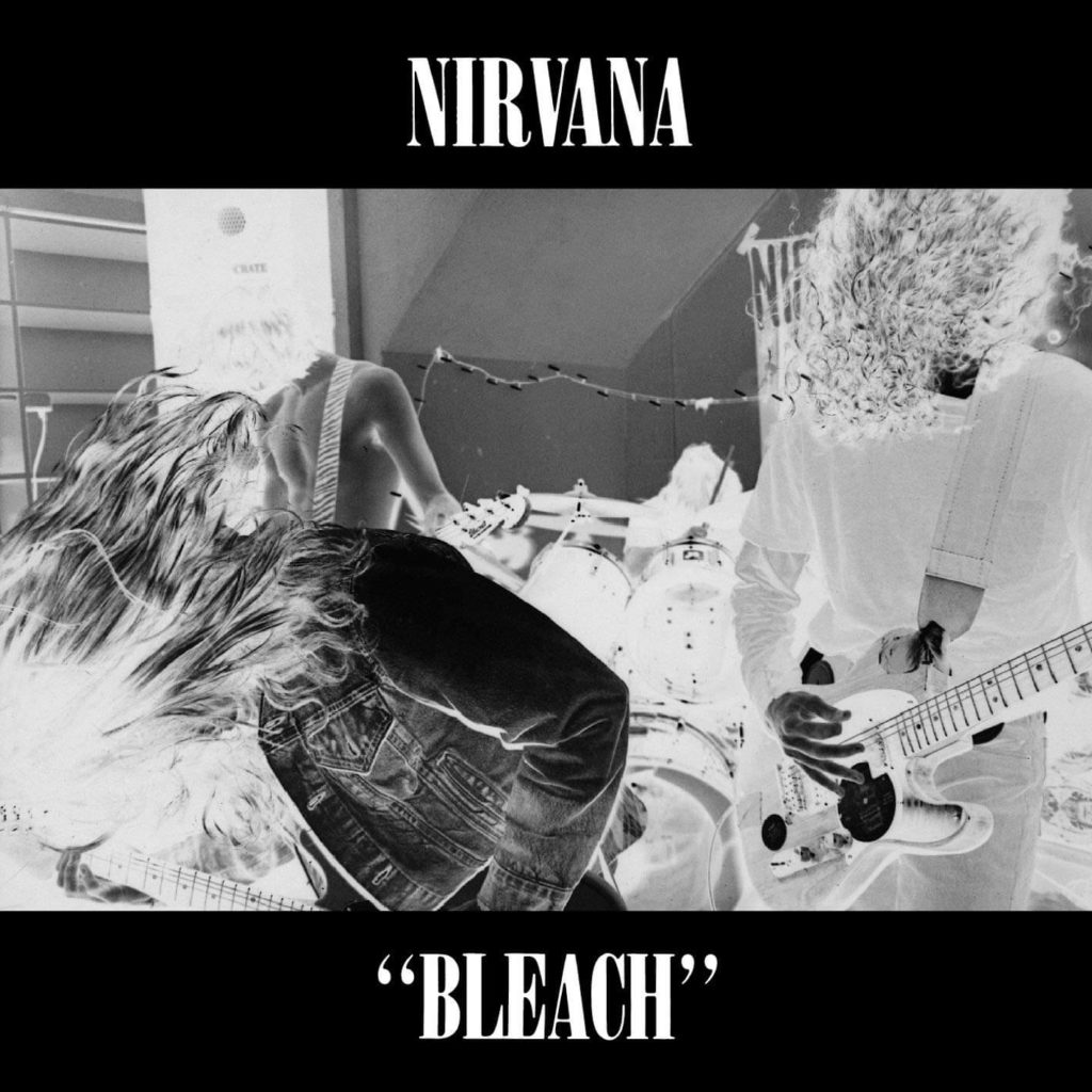 nirvana-bleach_la_gran_travesia-radio_free_rock