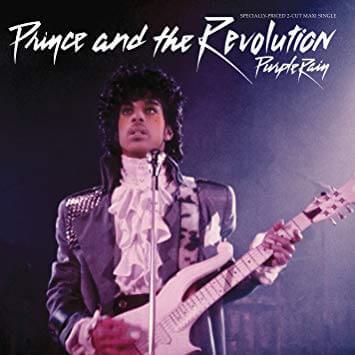 prince-purple_rain-la_gran_travesia-radio_free_rock