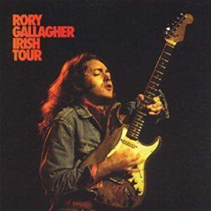 rory-gallagher-irish-tour