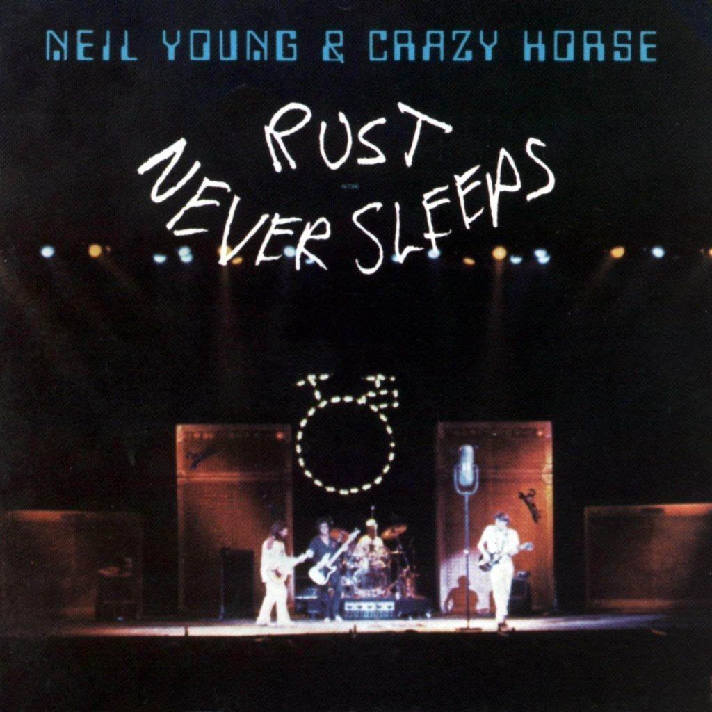 rust_never_sleeps-neil_young-la_gran_travesia-radio_free_rock