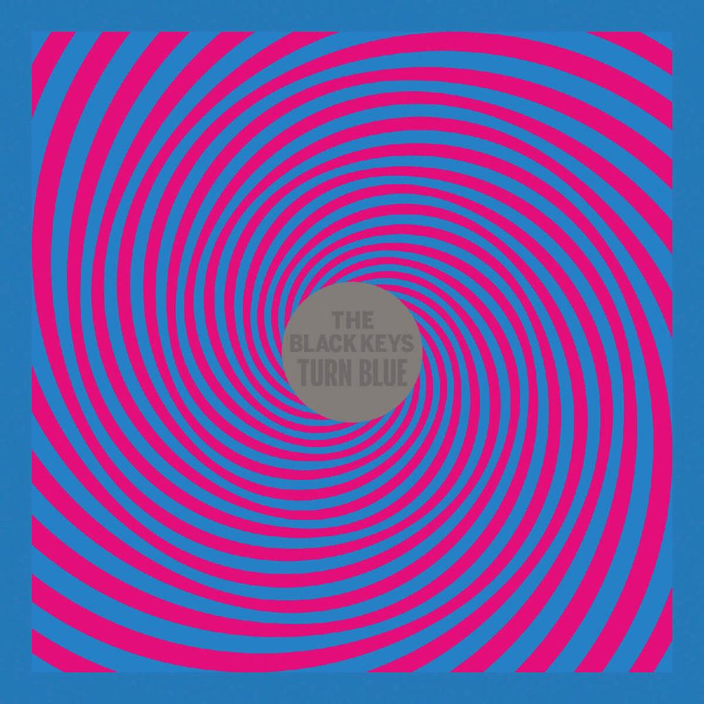 the_black_keys-turn_blue-gran_travesia-radio_free_rock
