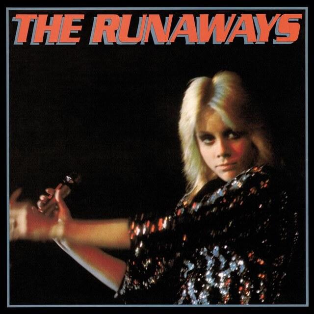 the_runaways-la_gran_travesia-radio_free_rock