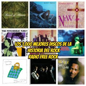 1000-mejores-discos-de-la-historia-del-rock-1-la-gran-travesia-radio-free-rock