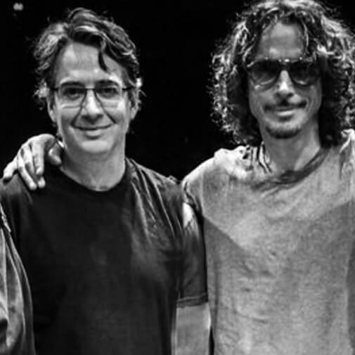 Chris-Cornell-and-Stone-Gossard