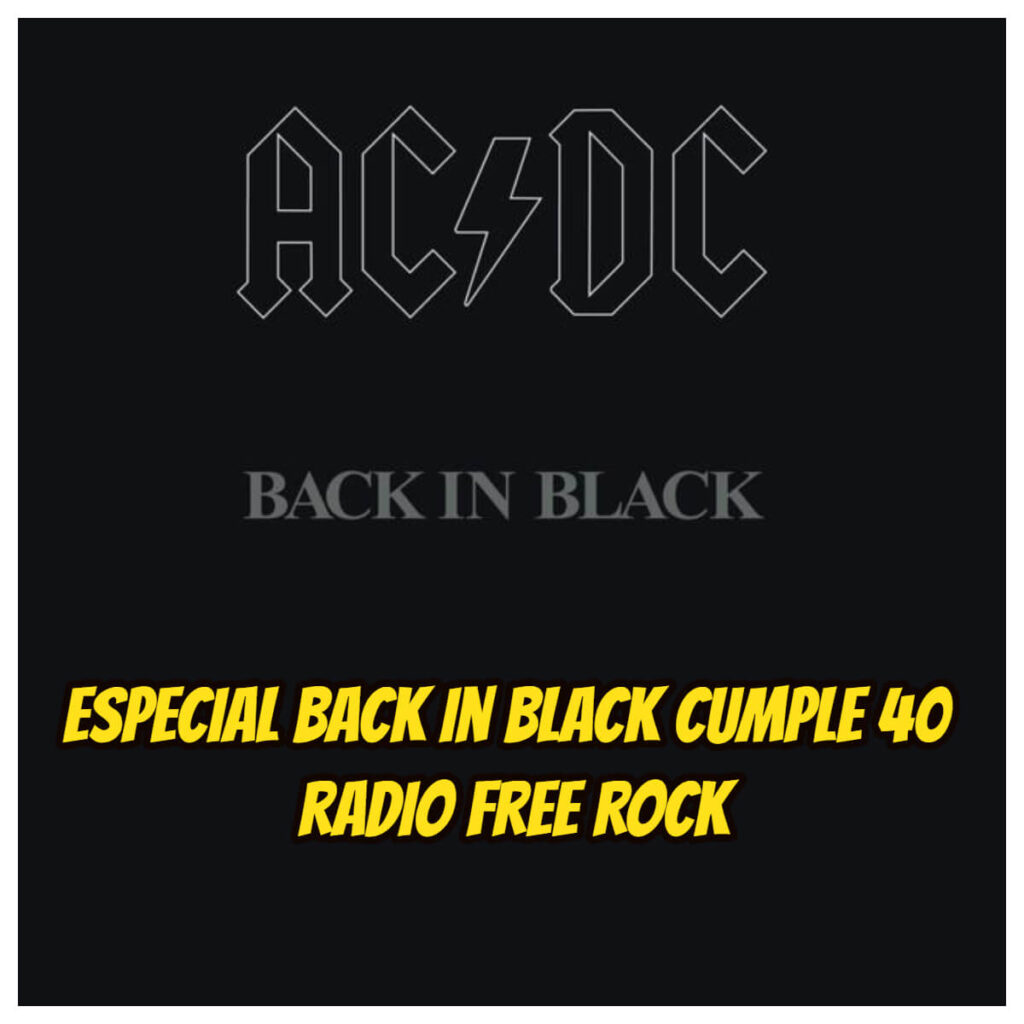 Back-in-black-acdc-40
