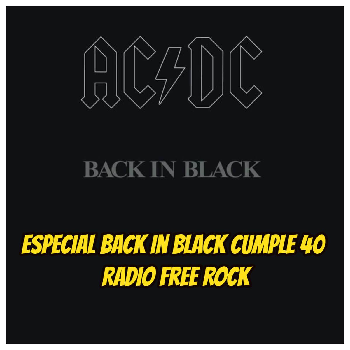 Back-in-black-acdc-40
