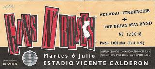 Guns_N_Roses-madrid-julio-1993-calderon-Bryan_May-gran_travesia-radio_free_rock