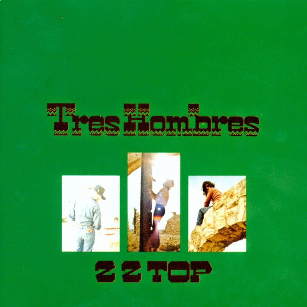 Tres_Hombres-ZZTop-la_gran_travesia-radio_free_rock