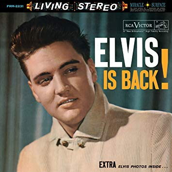 elvis_is_back-elvis_presley-la_gran_travesia-radio_free_rock