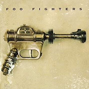 foo_fighters-1995-album-La_gran_travesisa-radio_free_rock