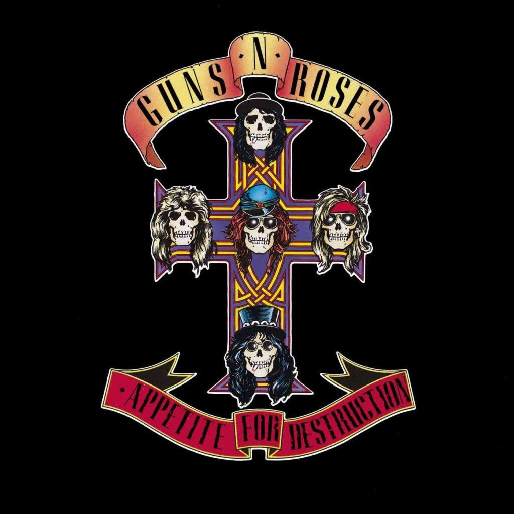 guns_n_roses-appetite_for_destruction-la_gran_travesia-radio_free_rock