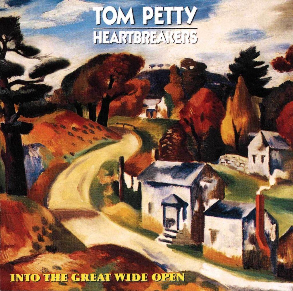 into_the_great_wide_open-tom_petty_and_the_heartbreakers-la_gran_travesia-radio_free_rock