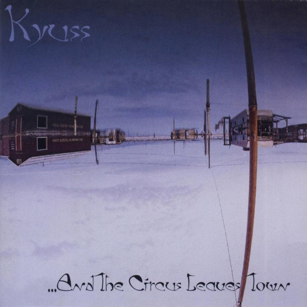 kyuss-and_the_circus_leaves_town-la_gran_travesia-radio_free_rock