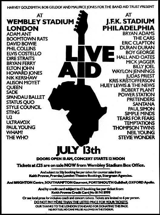 live-aid-1985-wembley-queen