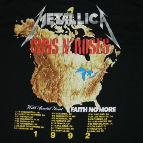 metallica-guns-n-roses-faith-no-more-tour-1992