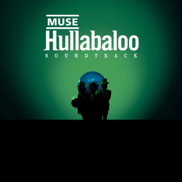 muse-hullabaloo-la_gran_travesia-radio_free_rock