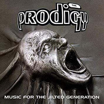 music_for_the_ jilted_generation-prodigy_la_gran_travesia-radio_free_rock
