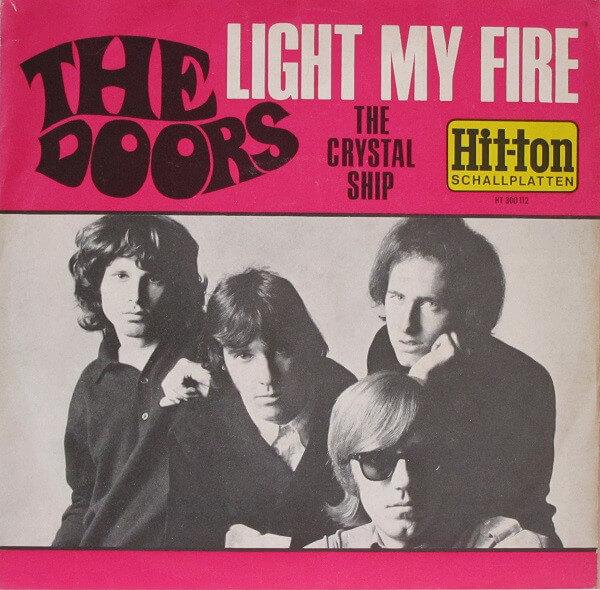 the-doors-light-my-fire
