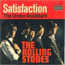 the_rolling_stones-i_cant-get_no_satisfaction-la_gran_travesia-radio_free_rock