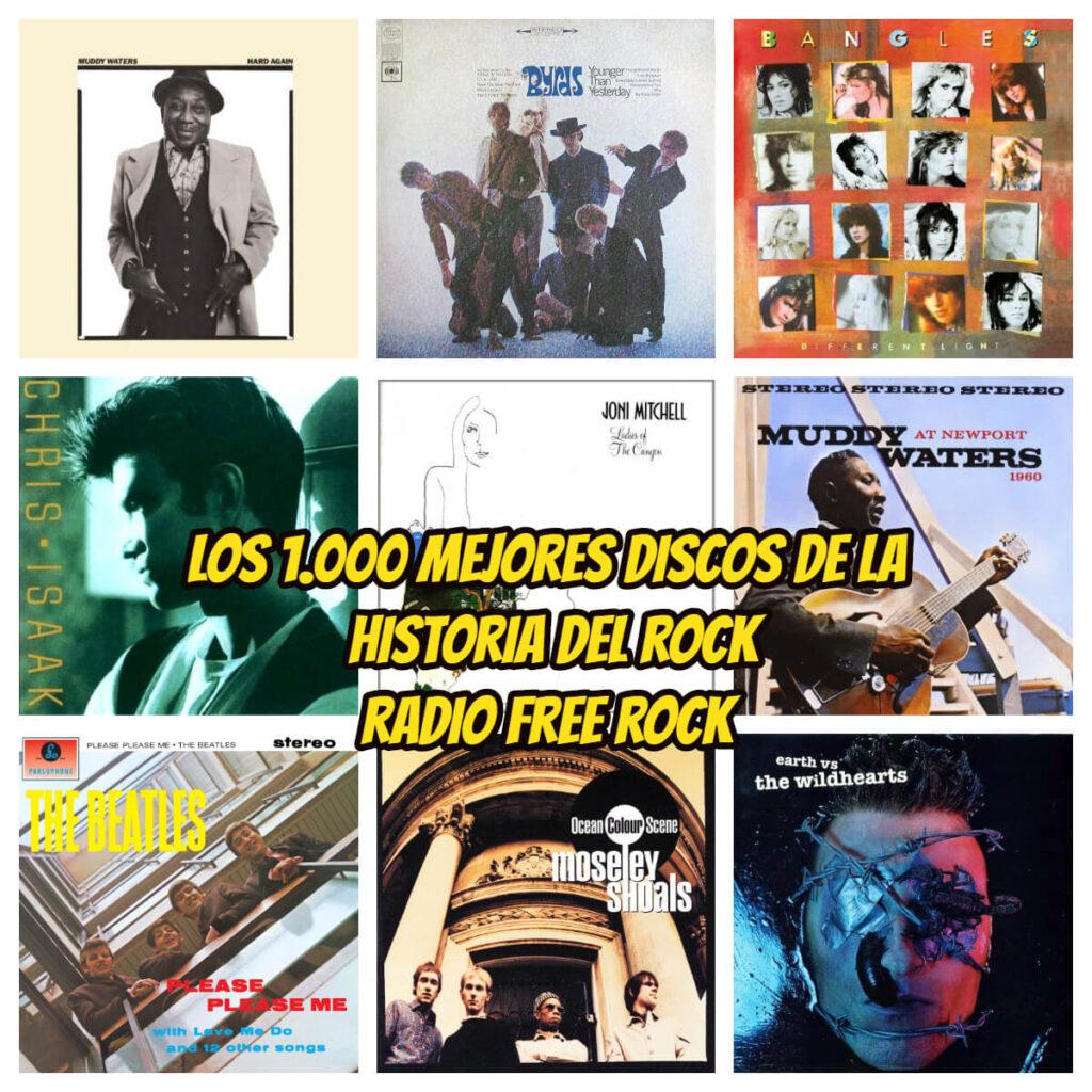 1000-mejores-discos-de-la-historia-del-rock-2-la-gran-travesia-radio-free-rock