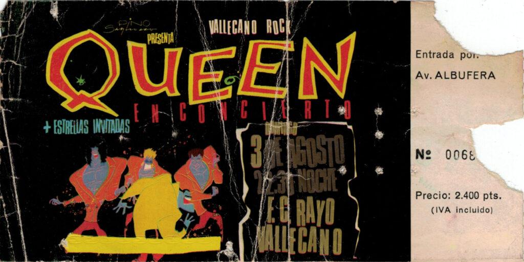 1986-08-03-queen-madrid